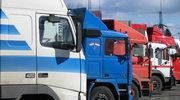 Małopolska wypowiada wojnę kierowcom przeładowanych ciężarówek