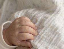 Małopolska: Zmarł 16-dniowy noworodek. Był zakażony koronawirusem
