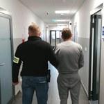 Małopolskie: Areszt dla pijanego motocyklisty, który spowodował śmiertelny wypadek pod Wadowicami