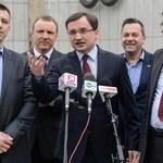 Małopolskie i Świętokrzyskie: W wyborach do PE pojedynek osobowości
