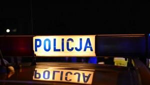 Małopolskie: Koniec utrudnień na A4 w kierunku Katowic