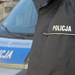 Małopolskie: Wypadek w Gierałtowicach. Pięciu rannych, w tym dziecko