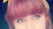 Małopolskie: Zaginęła 15-letnia Julia Sarnecka