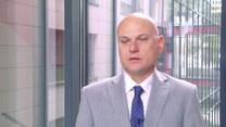 Malowanie podatków na zielono: UE nam nie odpuści