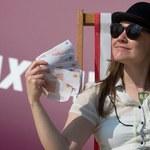 Malta – licencja hazardowa dla organizatorów gier, rezydencja podatkowa dla graczy