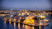 Malta – najlepszy wybór dla ambitnych uczniów