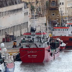 Malta: Nastoletni migranci oskarżeni o porwanie statku