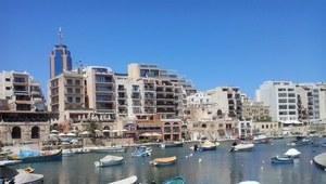 Malta: Niezwykłe zagęszczenie atrakcji