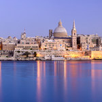 Malta: Ruszyły prace nad Jurassic World 3