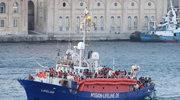 Malta: Statek unieruchomiony, kapitan przesłuchiwany
