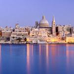 Malta: Wakacje 2021 a koronawirus. Jakie są obostrzenia pandemiczne?