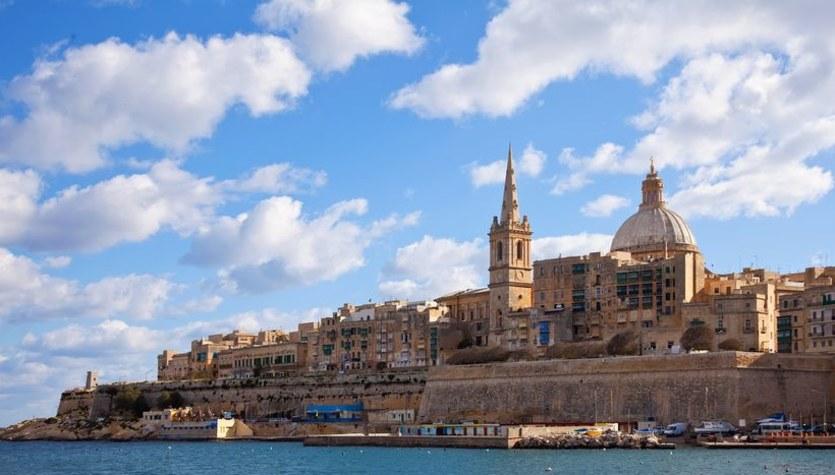 Malta walczy o turystów. Dopłaci kilkaset złotych do wakacji