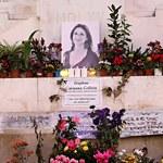 Malta: Zidentyfikowano organizatorów zabójstwa dziennikarki