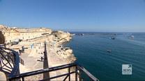 Malta zmienia zdanie. Do kraju wjadą niezaszczepieni, ale na innych warunkach