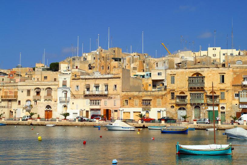 Malta /© Glowimages