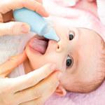 Maluch kręci nosem – czyli 5 faktów na temat alergii i kataru siennego u dzieci