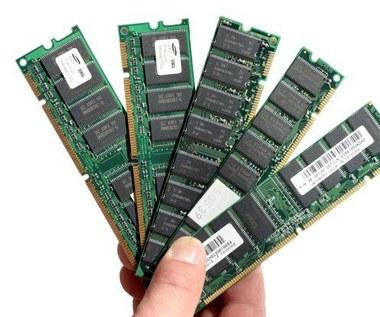 Malware instalujące się w pamięci RAM