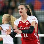 Malwina Smarzek dołączyła do Zanetti Bergamo