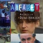 Mały alfabet Magdy i Andrzeja Dudzińskich