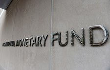 Mały biznes zagrożony. MFW radzi rządom, co powinny zrobić