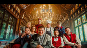 """""""Mały Grand Hotel"""": Nowy serial Canal+"""