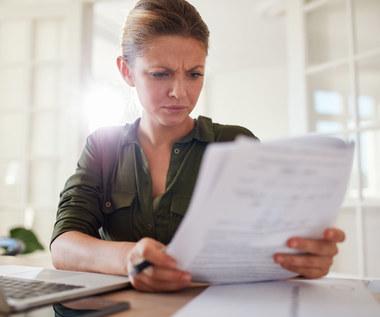 Mały ZUS a niska emerytura? Przedsiębiorca musi szukać równowagi