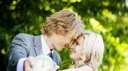 Małżeństwa w roku Pana Czasu
