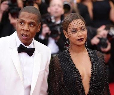 Małżeństwo Beyonce i Jaya Z na krawędzi rozpadu!