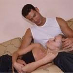 Małżeństwo bez obrączki, plusy i minusy konkubinatu