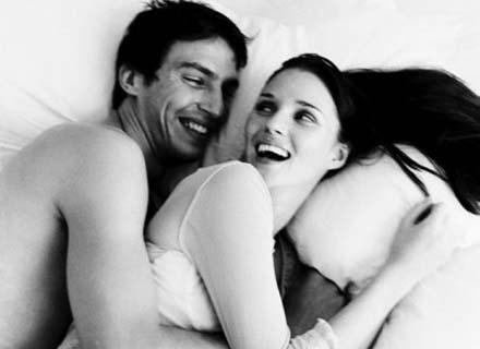 Randki długoterminowe a małżeństwo