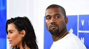 Małżeństwo Kim Kardashian West i Kanye West ma się coraz lepiej