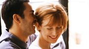 Małżeństwo pomaga zwyciężyć raka