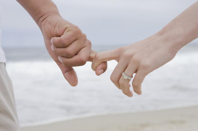 małżeństwo sakramentalne /© Photogenica