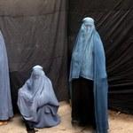 Małżeństwo w islamie