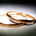 Małżeństwo: Zło konieczne?