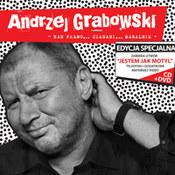 Andrzej Grabowski: -Mam prawo... czasami... banalnie: edycja specjalna