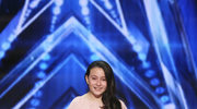 """""""Mam talent"""": 10-latka wykonała """"Shallow"""" i zachwyciła publiczność"""