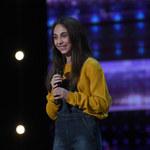 juror Idol, X-Factor