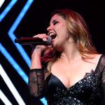 """""""Mam talent"""": Cristina Ramos znów podbija sieć, ale to za mało [WIDEO]"""