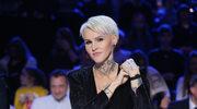 """""""Mam talent"""": Dlaczego Agnieszka Chylińska odrzuciła Ukeboya?"""
