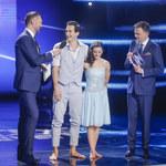 """""""Mam talent"""": Duet Marysia i Julian wygrywa 12. edycję. Co powiedział Szymon Hołownia? [FINAŁ, RELACJA, WYNIKI]"""