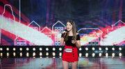 """""""Mam talent"""": Ewa Jurkowska zachwyciła na castingu? Zobacz przedpremierowo"""