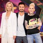"""""""Mam Talent"""": Jan Kliment skomentował pierwsze castingi"""