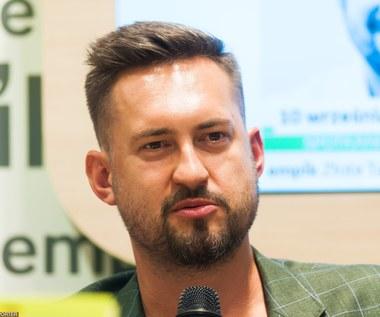 """""""Mam talent"""": Jurorzy na nie, a Prokop naciska Złoty Przycisk"""