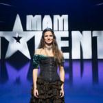 """""""Mam talent"""": Kim jest Maria Kochańska i na czym gra?"""