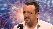 """""""Mam talent"""": Kto dołączy do Susan Boyle?"""