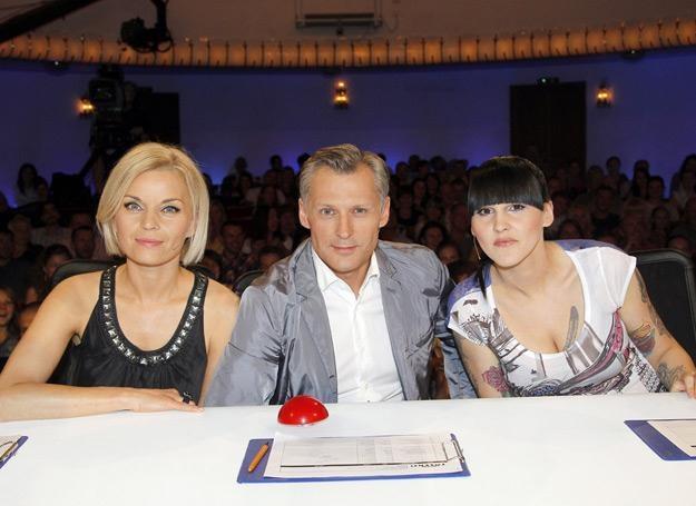 """""""Mam talent"""" ma największą oglądalność /AKPA"""