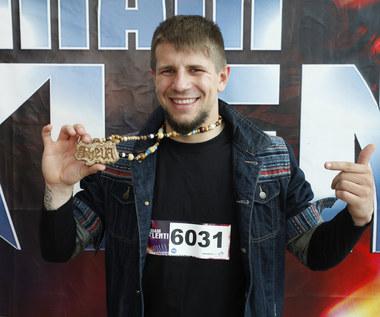 """Mam talent"": Maciej ""Sheva"" Mołdoch i Jakub Mozgawa ostatnimi finalistami"