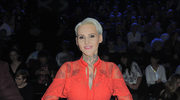 """Mam talent"": Maya Thomas i Cezary Borowik w finale"