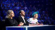 """""""Mam talent"""": Muzyczna odsłona drugiego półfinału"""